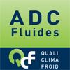 logo adc fluides